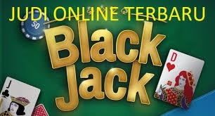 Bermain Judi Blackjack Online Mr8asiabola