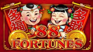Jenis Permainan Didalam Situs Daftar Slot Online